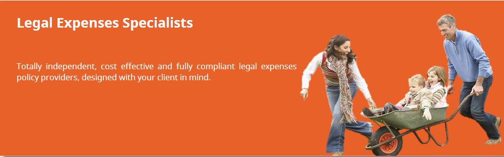 principal legal sitemap